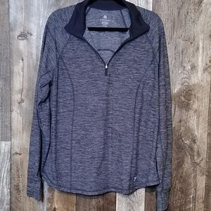 XXL Old Navy Activewear Pullover